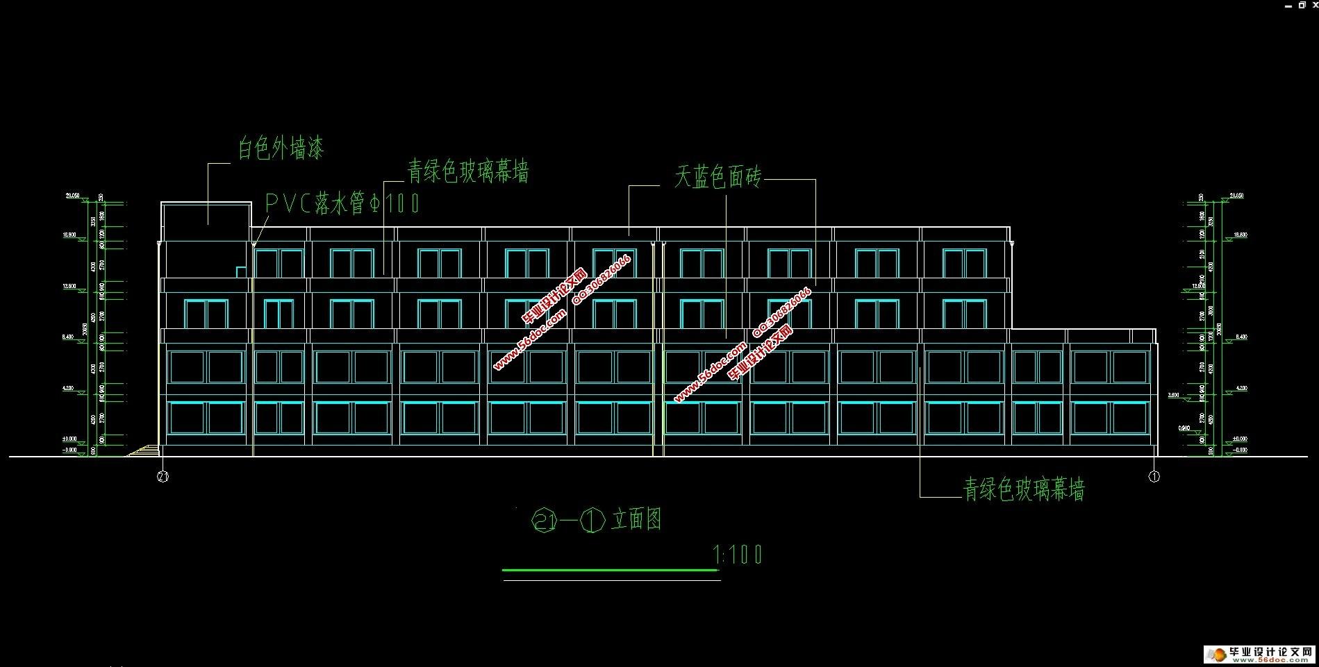 砖混结构最大的问题是抗震能力不足,如果7度区以上,基本上7层的房子很